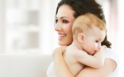 Çocuğunuzun İhtiyaçlarını Karşılamak Onu Şımartmaz