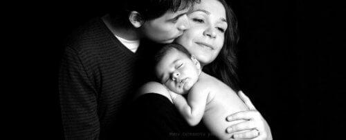 Çocuk Yetiştirmeye Hazırlık: Yapılacakların Listesi