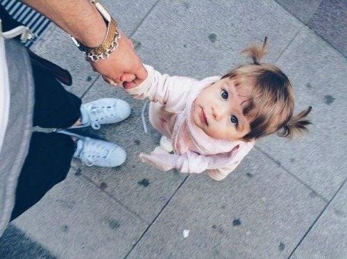 Bebeğinizin fotoğrafını çekmek için en iyi 3 uygulama
