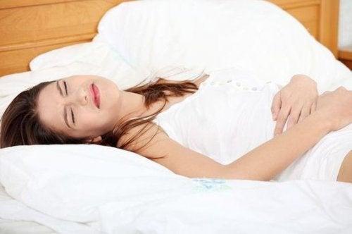 Hamile Kalmayı Kolaylaştıran Alışkanlıklar