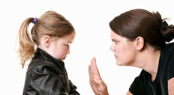 Patavatsız Bir Çocuğu Eğitmeyi Öğrenin
