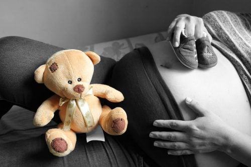 İlk Kez Anne Olacaklar İçin 15 Faydalı Bilgi