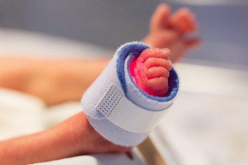 Erken Doğum: Risk Nasıl Azaltılır?
