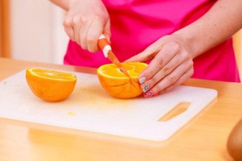 Emzirirken Kaçınılması Gereken 8 Gıda