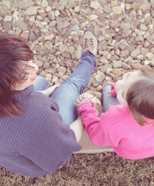 Çocuklarda Cinsel İstismarı Önlemek için 10 İpucu