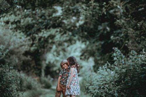 Kökler ve Kanatlar: Çocuklarınıza Verebileceğiniz En İyi İki Hediye