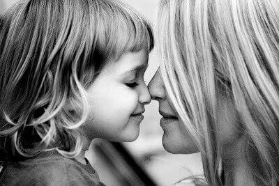 anne olma macerası ve kadınlar