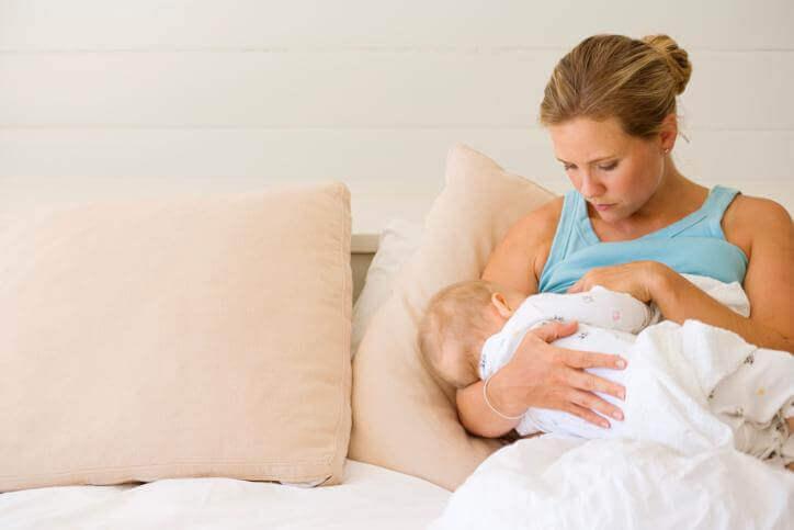 anne olma macerası