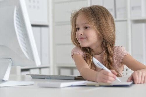 Çocuğunuza Okumayı Sevdirmek İçin Yapabilecekleriniz