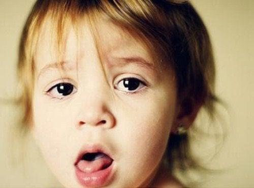 Çocuğunuzun Öksürüğünü Gidermek için 7 İpucu