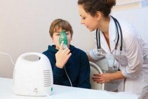 çocuk doktoru ziyareti yaş sınırı