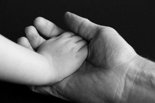 Doğal Ebeveynlik Hakkındaki Doğrular ve Yanlışlar