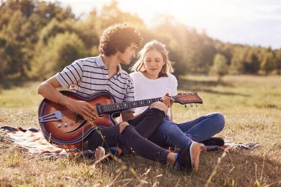 Kızımın Partnerini Sevmezsem Ne Yapmalıyım?