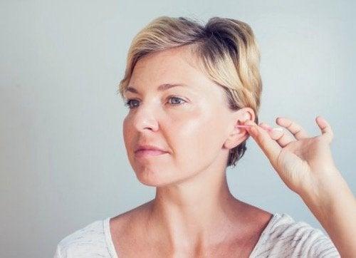 Kulak Hijyeni: Neden Önemli Olduğunu Öğrenin