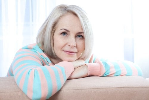 menopoz esnasinda hastalik