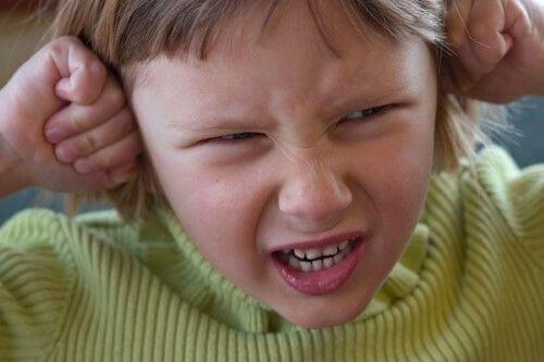 Şımartılmış Çocuklar Niçin Güçsüz Yetişkinler Olur?