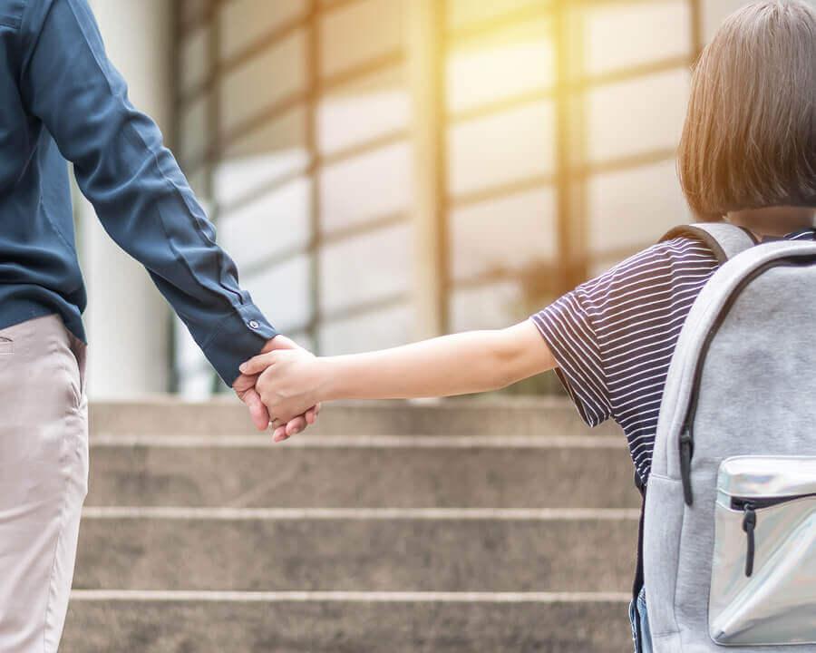 Okul Değiştirmek Çocukları Nasıl Etkiler