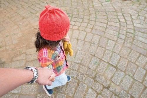 Okuldaki Yeni Zorluklar İçin Çocuğunuzu Hazırlamak