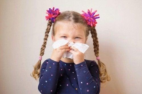 Soğuk Algınlığını Önlemek: Bilmeniz Gereken Altı Faydalı İpucu