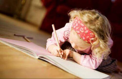 çocuklara okumayı sevdirmek
