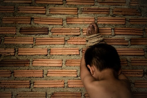 Çocuk Hakları Hakkında Gerçekte Ne Kadar Bilgilisiniz?