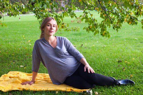 Hamilelik Semptomlarını Hafifletmek İçin 10 İpucu