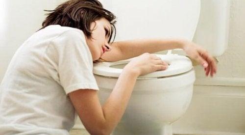 hamilelik semptomları