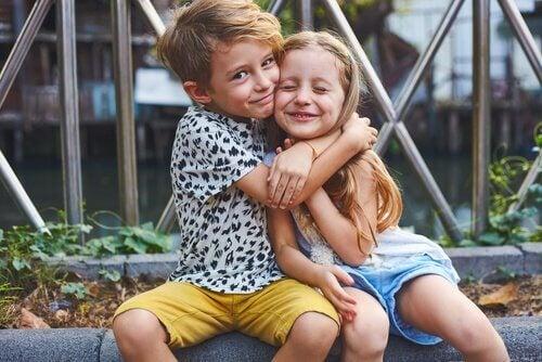 Çocuklarda Sosyal Zeka: Nedir ve Nasıl Geliştirilir?