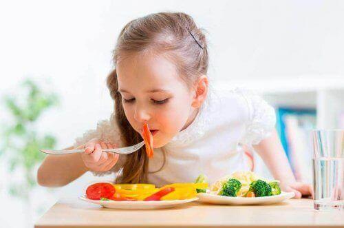 Çocuklarda Yüksek Tansiyon: Semptomları ve Önlenmesi