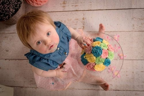 Çocuk için doğum günü kutlamak önemli midir?