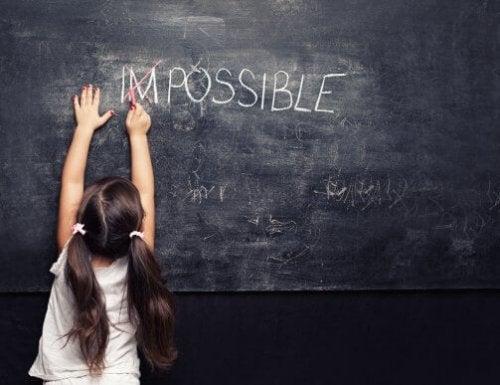 İyimser çocuklar ve onları eğitmenin 10 yolu