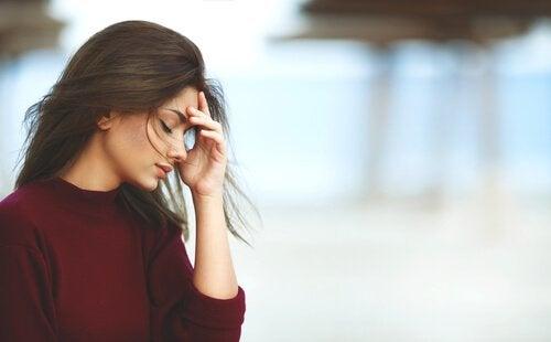 Ergenlik Sırasında Migren: Hassas Bir Sorun