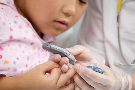 çocuklarda haşimato hastalığı