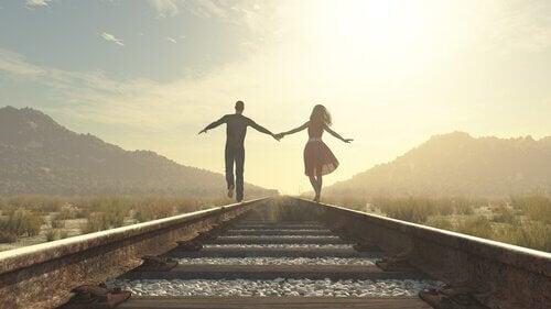 İlişkide Bağlılık ve Önemi