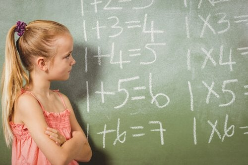 Çocukların Matematiksel Becerileri Nasıl Geliştirilebilir?
