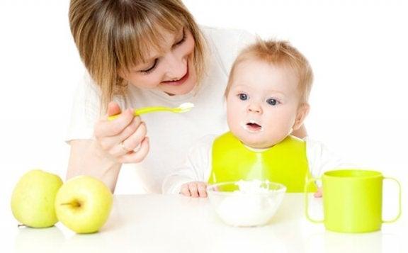 Vegan Beslenme Anne Sütünü Etkiler mi?