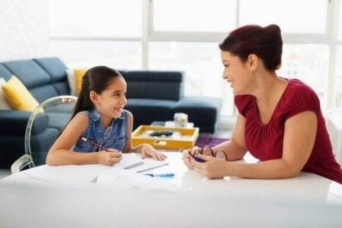 Çocuklara Sabırlı Olmayı Öğretmek Neden Önemlidir?