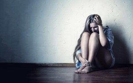 Kadına Yönelik Şiddetin Önüne Geçmenin 7 Yolu