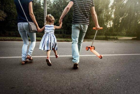 Çocuklarda Ağrılı Pronasyon: Ne Yapılabilir?