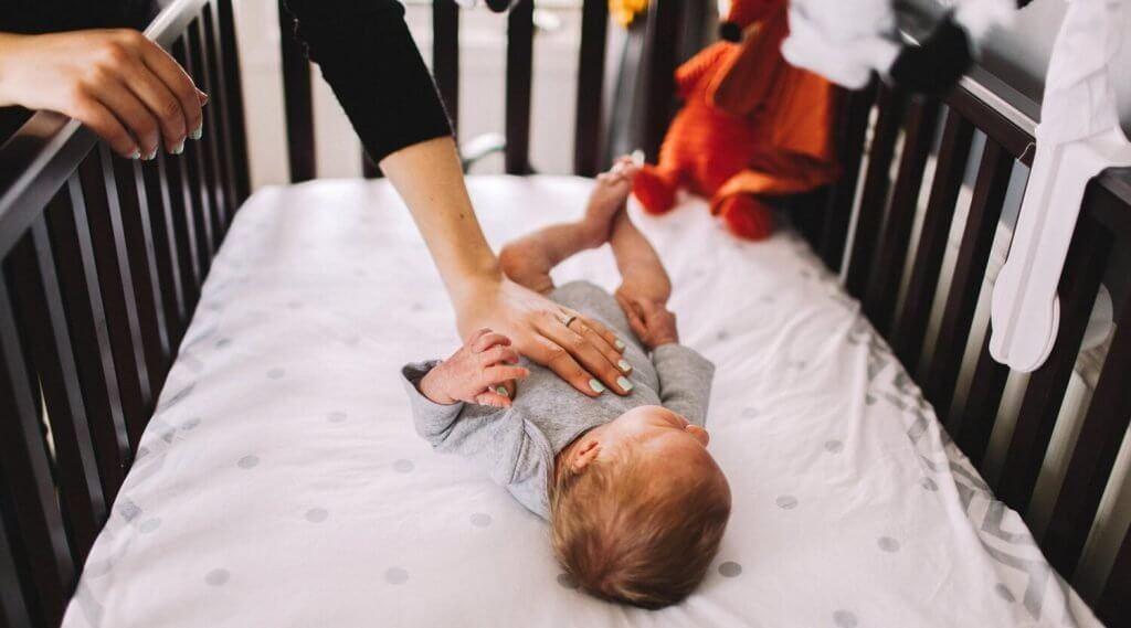 Bebek Beşiği Nasıl Seçilir? Hemen Keşfedin!