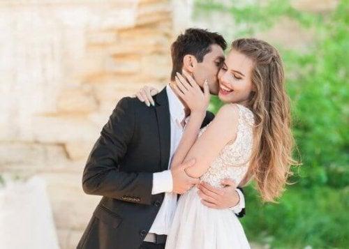Evliliğin Sağlık Açısından Faydaları Var Mıdır?