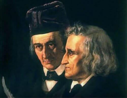 Grimm Kardeşler: Yazdıkları Masallar ve Etkisi