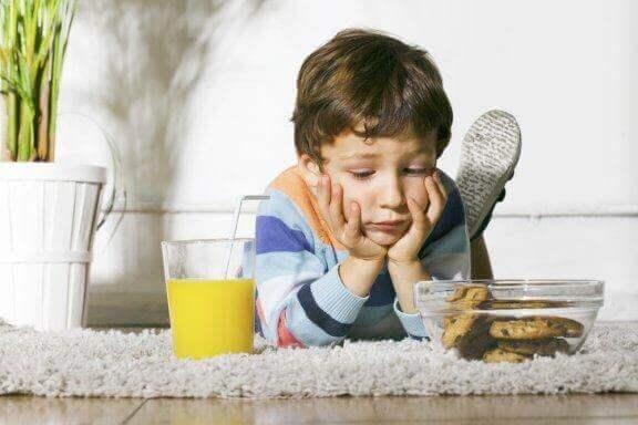 Juvenil Diyabet: Belirtilerini Öğrenin