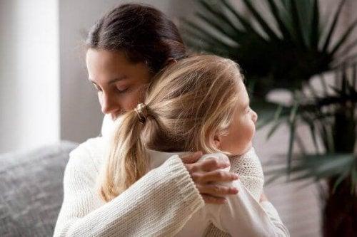 Çocuğunuzla Aranızdaki İlişkiyi Nasıl Düzeltebilirsiniz?