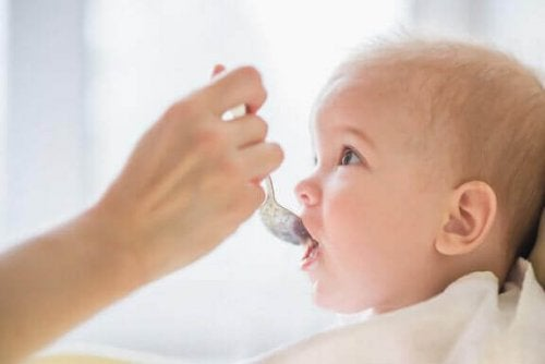 Bebek Mamasını Saklamak İyi Bir Fikir Midir?
