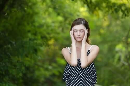 rahatlama teknikleri