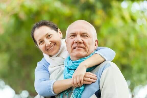 Çiftler İçin Evlilikte Samimiyet