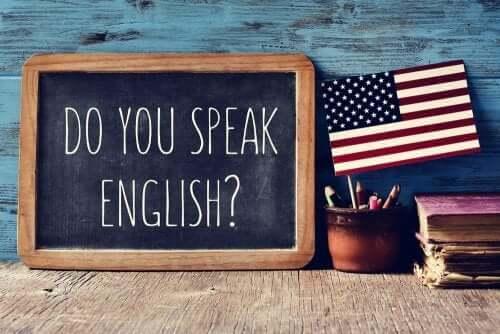 İkinci Bir Dil Öğrenmek İçin 8 Mükemmel Uygulama