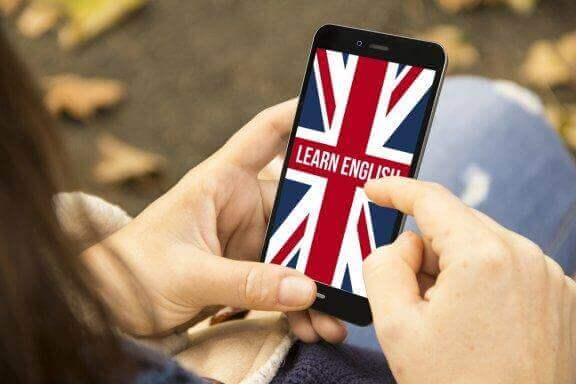 İngilizce Öğrenmek İçin 8 Harika Uygulama