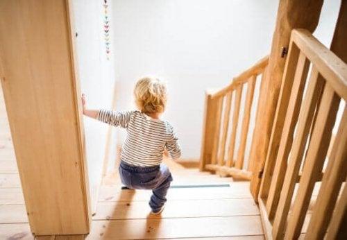 Önlem Almanız Gereken 4 Ev Kazası